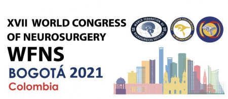 WFNS 2021 Meeting