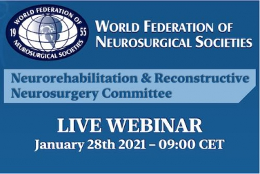From demolition to reconstruction: towards a new proactive neurosurgical philosophy
