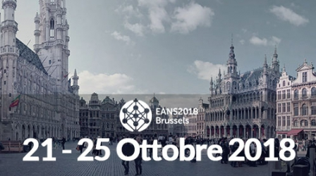 EANS 2018 - Neurosurgery – Facts, Fiction and Future