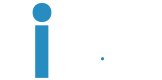 SINCH - Società Italiana Neurochirurgia - Contact